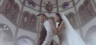 wedding dress lyric taeyang wedding dress tae yang missyblurkit
