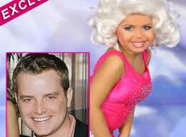 Toddlers And Tiaras Controversies Business Insider - toddlers tiaras star on judge banning maddy from competing