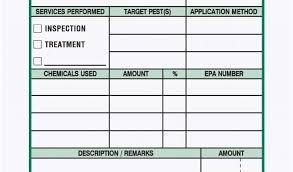 safety audit form template eliolera com
