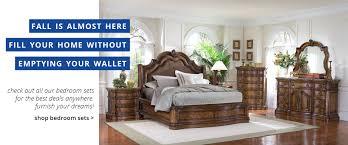 american furniture bedroom sets bedroom setsamerican furniture