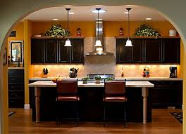 pendant lights for kitchen islands island pendant lighting the beacon lighting southton 1 light
