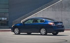 2005 nissan altima rear quarter panel 2012 nissan altima reviews and rating motor trend