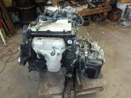 2011 Mitsubishi Lancer Es Review Doncarbone U0027s U002703 Oz Rally U003e U002706 Ralliart Engine Swap Evolutionm
