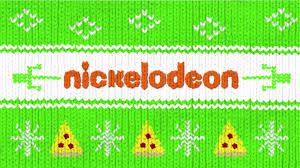nickalive christmas eve on nickelodeon uk nicktoons nick jr