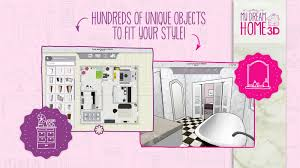 home design story cheats 2015 home design 3d my dream home
