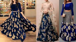 beautiful indian dresses indo western ideas for sangeet