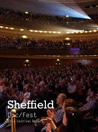sheffield doc fest 2014 report by sylvia w issuu