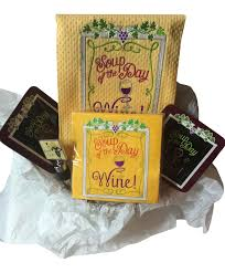 11 to 24 99 gift sets womens gifts womens accessories womens