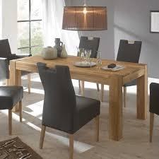 Xxl Wohnzimmer Tisch Hd Wallpapers Xxl Wohnzimmer Tisch Patternwallpapersdflove Cf