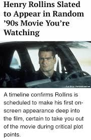 Henry Meme - 25 best memes about henry rollins henry rollins memes