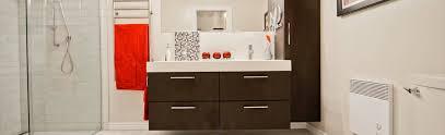 vide sanitaire cuisine cuisine ikea meubles cuisine ikea et vide sanitaire meubles
