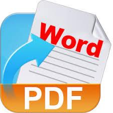 Pdf To Word Pdf To Word Converter Pro V2 1 11 Free C55