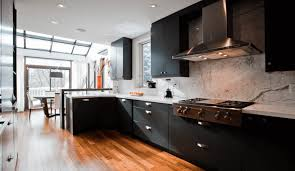 modern fitted kitchens kitchen dreadful kitchen cupboards game memorable fitted kitchen