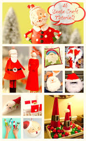 1125 best do it yourself do it yourself do it yourself images on
