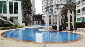 singapore student hostel singapore student apartment provide
