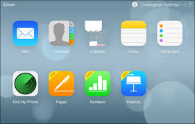 set up icloud account on pc what icloud does and how to access it from windows