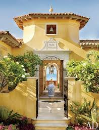 exterior paint color ideas and inspiration from ad photos