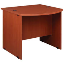 Ada Reception Desk Curved Reception Desk Modern Round Receptionist Stations With