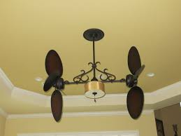 Twin Ceiling Fan by 33 Best Customer Ceiling Fan Pics Images On Pinterest Ceiling