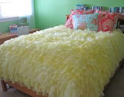 Luxury Bedspreads Finest Photograph Of Duwur Epic Mabur Pleasurable Munggah Enthrall