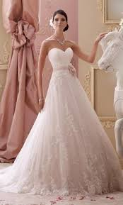pink wedding dress pink wedding dresses preowned wedding dresses