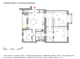 floor plans secret rooms a1 architects secret room apartment 16 u2013