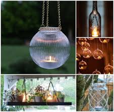 articles with diy hanging lights from the kitchen tag diy hanging