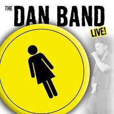 Starsky And Hutch Bat Mitzvah Song The Dan Band Live The Dan Band Songs Reviews Credits Allmusic