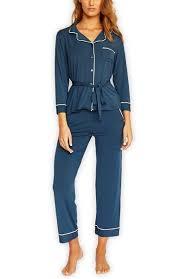luxury pajamas most comfortable pajamas in the world