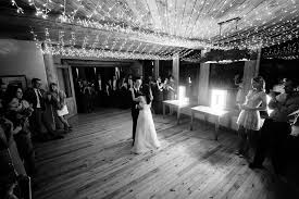 wedding arch hire queenstown fairy lights from queenstown wedding hire qt wedding hire