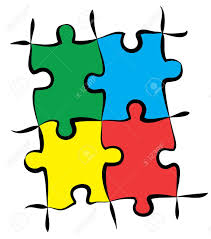 free puzzle piece template clipart jigsaw puzzle the cliparts databases puzzle clipart 7433 free clipart images clipartwork