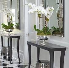 Inspire Home Decor Home Decor Instagram Who Are Your Favourite Instagram Accounts To