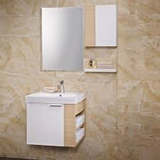 Wall Mounted Bathroom Cabinets Modern Small Bathroom Vanities Design Small Wall Mounted Bathroom Cabinet