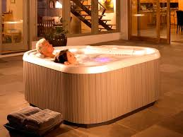2 Person Spa Bathtub 2 Person Tub For Pleasure Spa Tub Parts Tub Filters