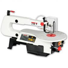 Jet Woodworking Tools South Africa by Jet Jss 16a Scroll Saw Scroll Saws Saws Machinery