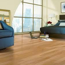 31 best mullican hardwood images on hardwood flooring