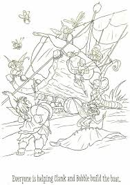 disney fairy coloring pages 43 best disney fairies coloring book pages images on pinterest