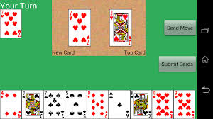 create a card online create online card using appwarps2