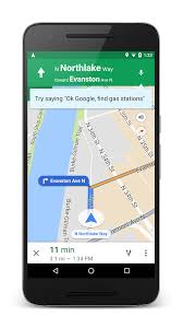 G00gle Maps Google Lat Long Try These New Google Maps Voice Commands On Your
