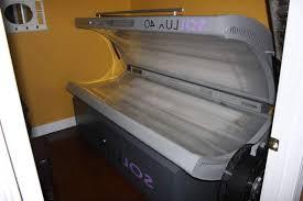 Home Tanning Beds For Sale Tanning Beds For Sale Cheap Bed 5709 Lz39vjob5m