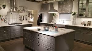recherche cuisine equipee recherche cuisine pas cher meuble cuisine discount cbel cuisines