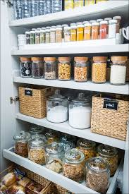 Kitchen Cabinet Pantry Unit by Kitchen Kitchen Organization Pull Out Drawers For Pantry Ikea