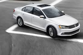 car volkswagen jetta the 2017 vw jetta performance sedan volkswagen of palm springs