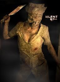 silent hill halloween horror nights orlando silent hill nurse silent hill 34841550 1896 2602 jpg 1896 2602