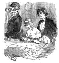 Vanity Fair William Makepeace Thackeray Vanity Fair Novel Wikipedia