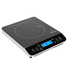 Interface Disk For Induction Cooktop Best Portable Induction Cooktop Countertop Burner Kitchen Gear