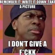 Friday Smokey Meme - 13 best chris tucker memes images on pinterest ha ha so funny and