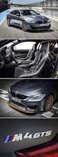 784 best bmw images on pinterest car bmw cars and dream cars
