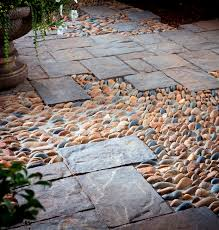 Laying Patio Slabs Ideas For Installing Patio Pavers 19383