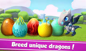 coloring pages dragon mania legends get dragon mania legends microsoft store